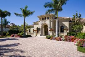 custom house builder custom homes in florida alpha builders