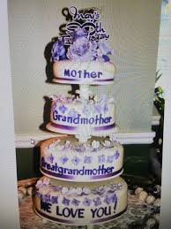 1000 ideas about 90th birthday cakes on pinterest birthday
