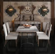 Dining Room Furniture Atlanta Transitional Furniture Showroom Gabby Furniture Showroom