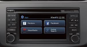 nissan maxima xm radio id nissan radio navigation cd changer repair hi tech electronic