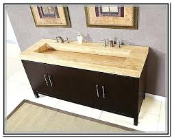 42 Inch Bathroom Vanity Cabinet Full Size Of Vanity Table With Drawers Gray Bathroom Double Vanity