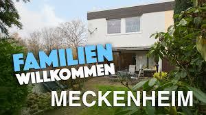 Zweifamilienhaus Zu Kaufen V E R K A U F T Meckenheim Reihenendhaus Zu Kaufen Kaminofen
