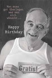 happy birthday sprüche für männer happy birthday lustige sprüche mann acteam