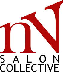 nv salon collective 19 reviews hair salons 861 w 36th st