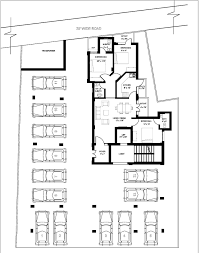3000 sq ft apartment floor plans 900 sq ft apartment plans home 5 bedroom house plans with in law suite 3 car garage moreover floor plans besides square