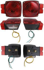 Blazer Trailer Lights Best 25 Trailer Light Wiring Ideas On Pinterest Electrical Plug