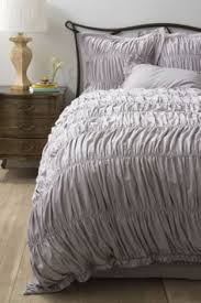 Jersey Cotton Duvet Set I Am In Love With This Gorgeous Bedding From Urban Outfitters It