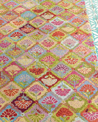 Floral Area Rug Area Rugs Amazing Double Floral Area Rugs Dash Albert Field For