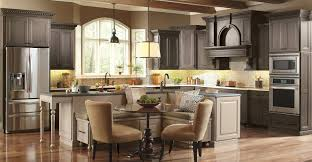Custom Kitchens By Design Custom And Semi Custom Kitchen Cabinetry Dubell Lumber