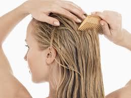 banana hair pir e khurasan benefits and uses of banana for skin hair and health