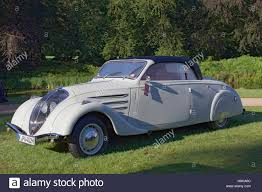 classic peugeot coupe peugeot 402 eclipse cabriolet from 1940 classic french car