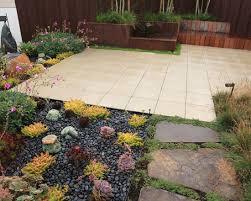 Modern Garden Path Ideas The Of The Garden Path 112 Exciting Design Ideas