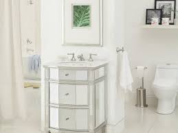 bathroom awesome white vanity mirror white bathroom mirror with