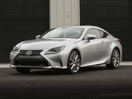 lexus fort worth dealership lexus rc 2 door in texas for sale used cars on buysellsearch