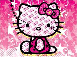 kitty headlines avril lavigne releases video