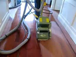 dustless floor sanding by dustless floor sanders com boston ma