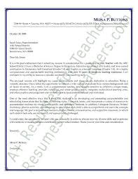 278 best teacher resume and cover letter writing help images on