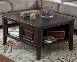 brown coffee table set dark brown coffee table furniture stores chicago