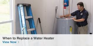 butane heater on sale sale for black friday at home depot shop water heaters at lowes com