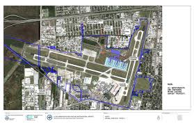 New York Airport Terminal Map by Map Of New Orleans Airport Terminal Afputra Com