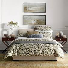 Williams Sonoma Bedding 118 Best Bedroom Images On Pinterest Bedroom Ideas Bedrooms And