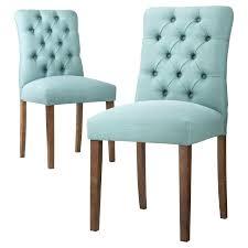Tufted Dining Chair Set Tufted Dining Chair Set Charcoal Color Tufted Dining Chair Set Of