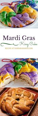 king cakes online best 25 king cakes ideas on king cake recipe king