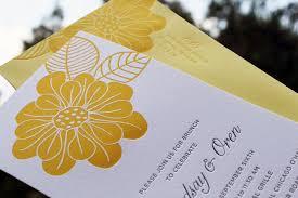 day after wedding brunch invitations wedding day after brunch invitations