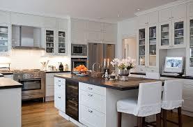 new england style homes interiors interior design new england