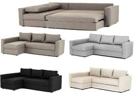 Deep Seat Outdoor Furniture by Furniture Corner Sofa Telford Deep Seating Outdoor Furniture