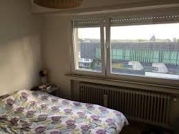 chambre à louer luxembourg colocation à rue du cimetière luxembourg chambre à louer au