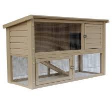 Homemade Rabbit Cage Image Gallery Rabbit Hutch