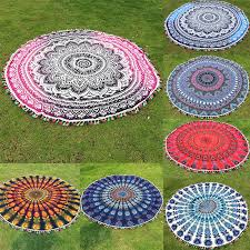 high quality round throw rugs buy cheap round throw rugs lots from