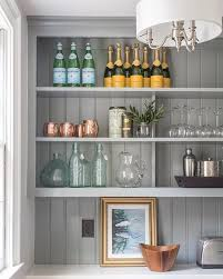 764 best paint colors gray images on pinterest paint colors