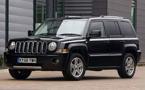 jeep compass limited black car picker black jeep patriot