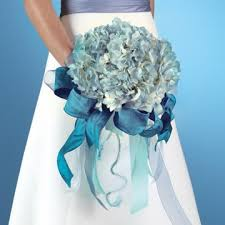 blue flowers for wedding blue flowers for wedding bouquets the wedding specialiststhe