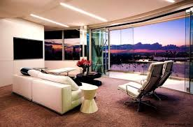 Smartness Luxury Apartments Interior Luxury Apartment Design - Luxury apartment design