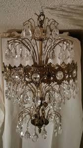 Ebay Chandelier Crystal 243 Best Lamps U0026 Chandeliers U0026 More Of L U0026l Wmc Loevsky