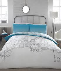 skyscape bedding u2014 lizzie lees
