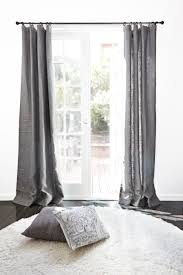 15 best drapes images on pinterest curtains linen curtains and