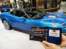 black friday diesel performance dashlogic black friday sale corvetteforum chevrolet corvette