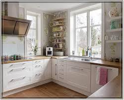 ikea kitchen design ideas ikea kitchen design login home design plan