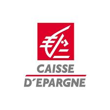 si鑒e caisse d ノpargne ile de caisse d epargne gambetta banque 20ème 75020 1 place