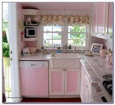 shabby chic kitchen cabinets diy shabby chic kitchen cabinets awesome shabby chic kitchen