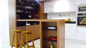 Kitchen Cabinet Modern Kitchen Cabinets Corner Buffet Cabinet
