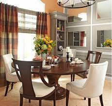 Wall Mirrors For Dining Room 115 Best Home Dining Room Images On Pinterest Dining Room Home