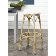 outdoor aluminum bar stools bar stools bar stool cushions backless bar stools cast aluminum