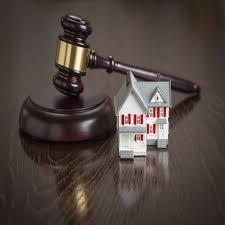 spokas law personal injury u0026 real estate u0026 defense attorney