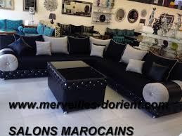 Les Fauteuils Marocains Salon Marocain Richbond Prix Salon Marocain Moderne Sariri