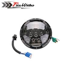 compare prices on led headlight bulbs for motorcycles online